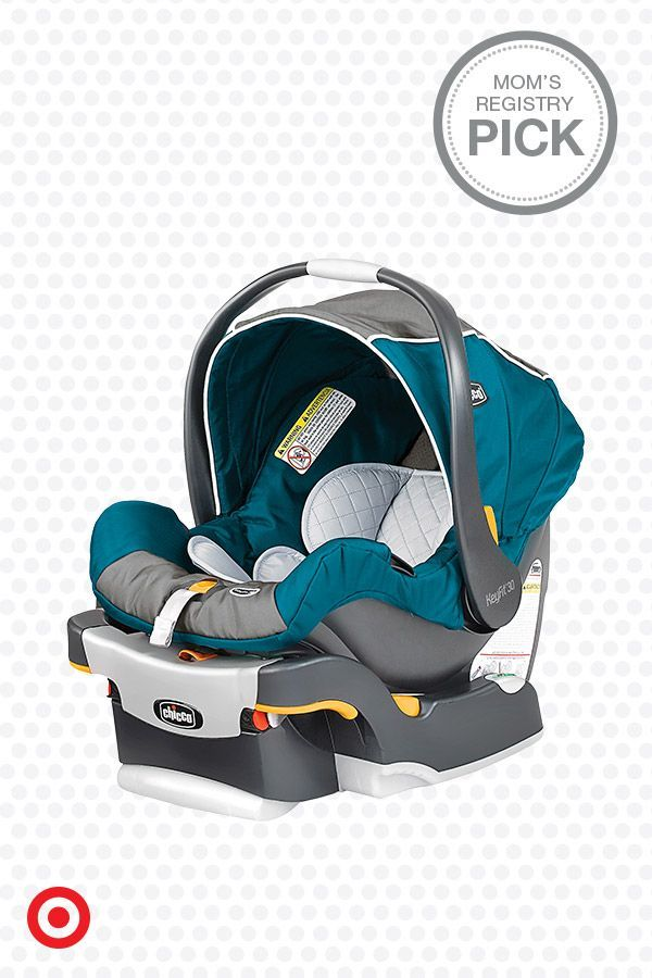 What Is A  Point Harness Car Seat