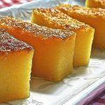 Aneka Resep Masakan Dari Singkong Favorit Indonesia Resep Masakan Dari Singkong Aneka Kue Dari Singkong Resep Resep Masakan Kreatif