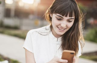 Como ver las transmisiones en Vivo en tu App Skout