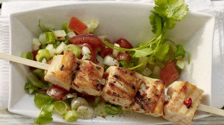Kalorienarme Gerichte unter 150 Kalorien zum Abnehmen: Lassen Sie sich von unseren kalorienarmen Rezeptideen inspirieren