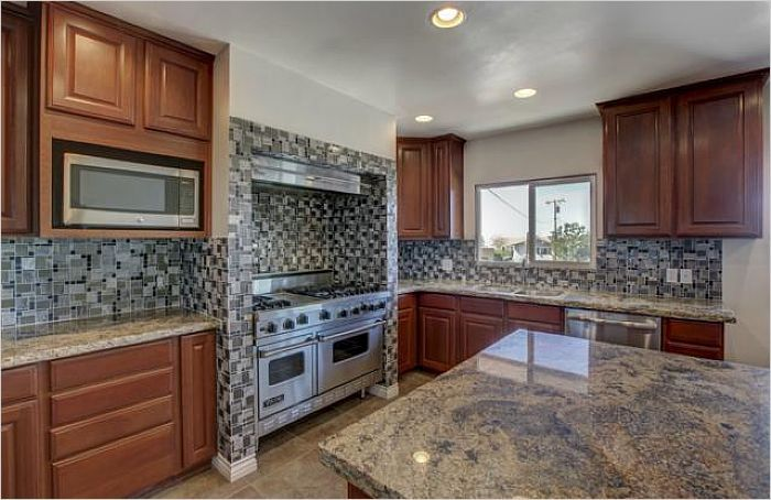$849,000 - Yucaipa, CA Home For Sale - 36495 Rodgers Lane -- http://emailflyers.net/42344