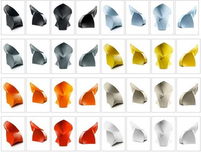 http://www.idea-piu.com/store/1/prod/4-poltroncine-flux-la-sedia-magica-che-porta-160-kg-3501#.Uv9AePl5P9U
