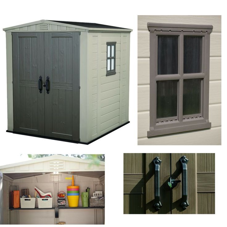 Inspirational Tall Outdoor Storage Cabinet