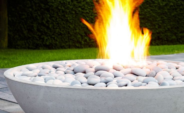 12 Best Paloform Fire Pits Images On Pinterest Bonfire
