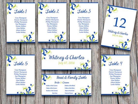Best 25+ Seating chart template ideas on Pinterest Seating chart - classroom seating arrangement templates