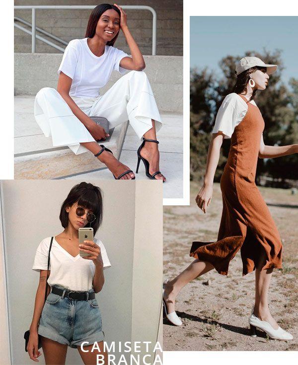 Combine com uma calça de alfaiataria para um look de ano novo chiquérrimo,  com short 6bdd01ef38