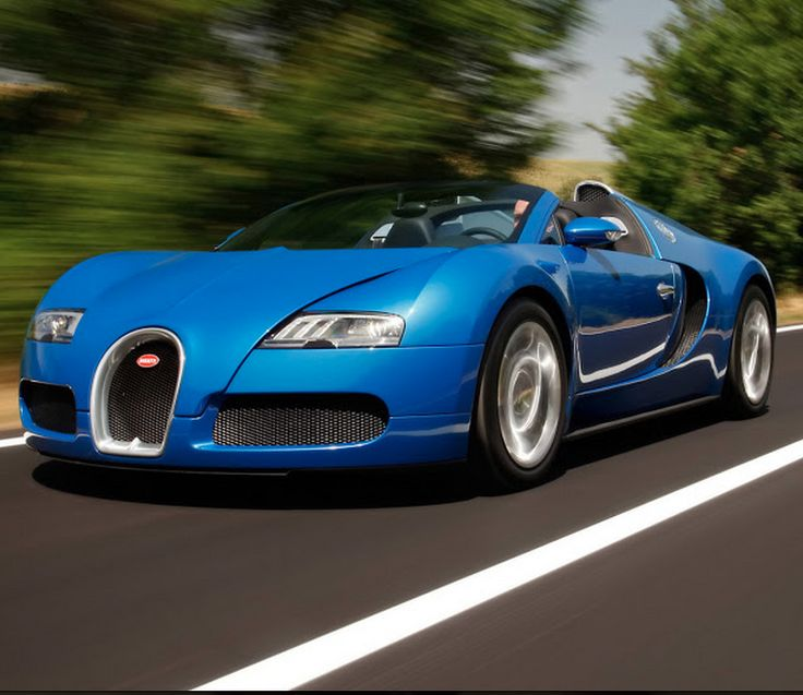1000 Images About All Of Bugatti On Pinterest: 1000+ Images About Cars - Bugatti On Pinterest