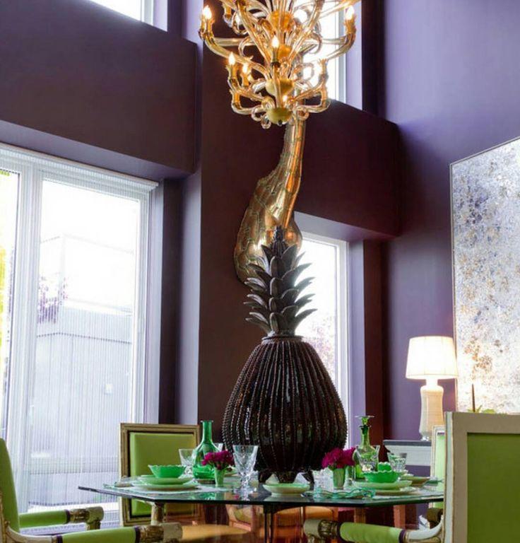 On Instagram By Interior Design Galore Homedesign Unas O Ifttt 1Jblzrg Chandelier Modern Interiordesign Newkitchen Home
