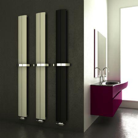 Best Cool Radiators Images On Pinterest Bathroom Ideas