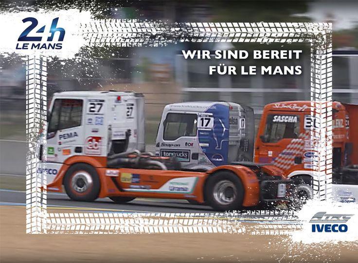 Iveco Deutschland (@IvecoDE) | Twitter