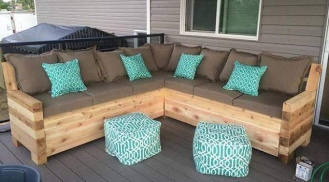 http://lifestyle.liputan6.com/read/2469196/10-kreasi-furnitur-dari-palet-kayu-bekas-yang-tren-lagi