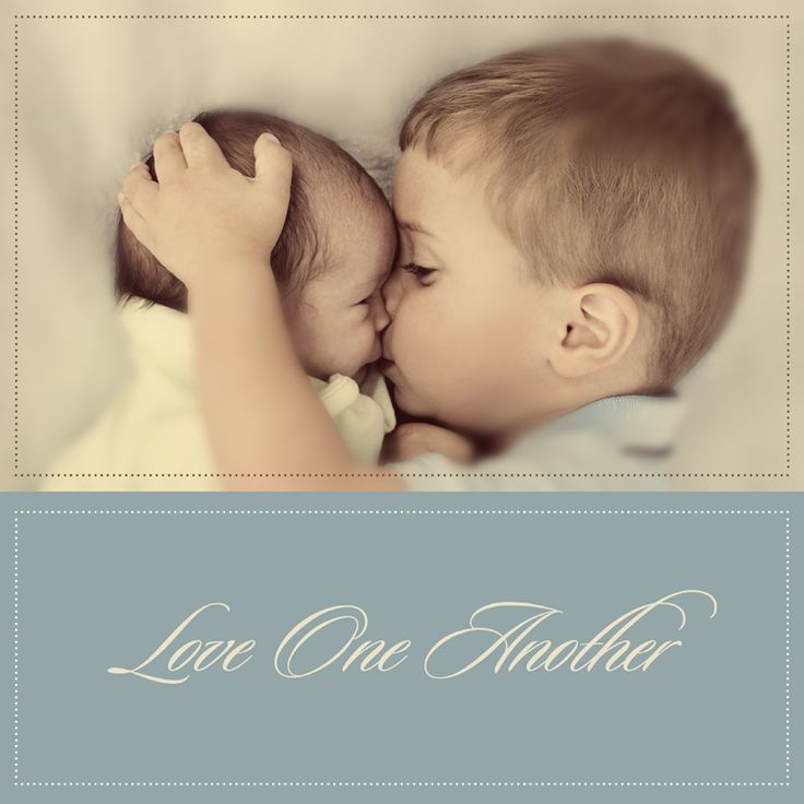 Google Image Result for http://silverboxcreative.com/blog/wp-content/uploads/2010/02/loveoneanother.jpg