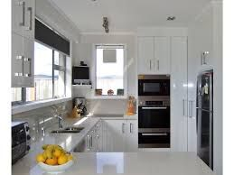 Image result for absolute kitchens nz