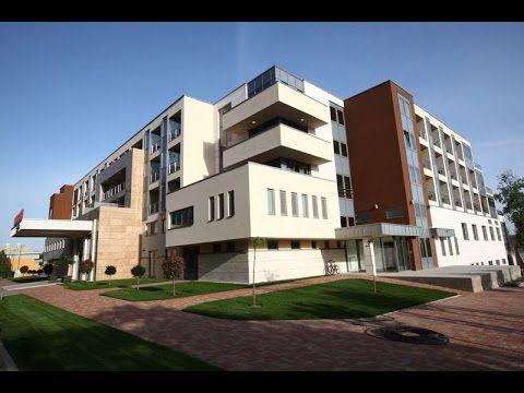Akciós ajánlatok itt találhatók: www.akcioskuponok.blogspot.com
