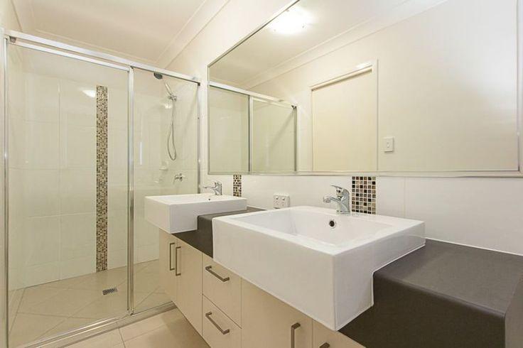 Germaine 175 - Bathroom