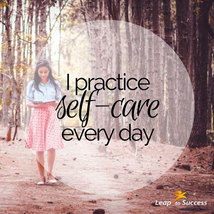 034d9ffbfad7511dbe4a7bae05293d7f--journals-meditation.jpg