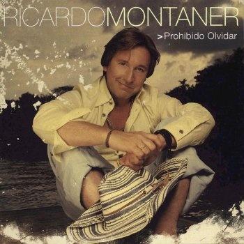 Ricardo Montaner  Prohibido Olvidar(2003)