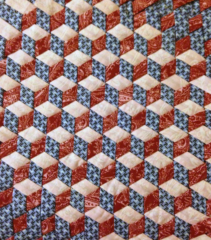 Японское плетение