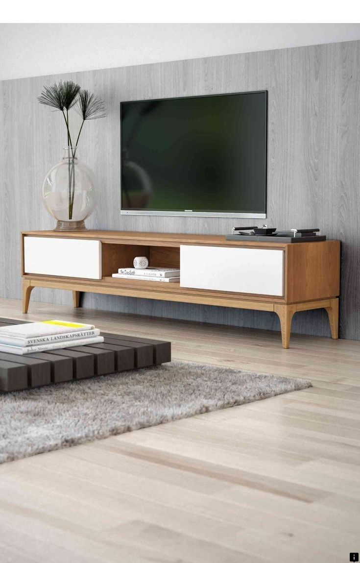 Click The Link For More Information 40 Inch Tv Stand Just Click On The Link For More Inform Modern Furniture Living Room Modern Tv Cabinet Living Room Tv Wall