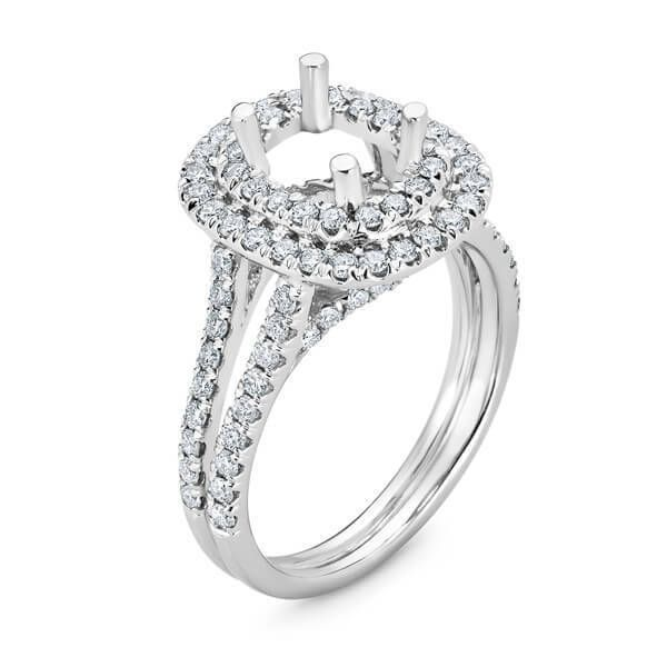 60 Best Engagement Rings Images On Pinterest