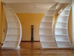 libreria in cartongesso - Cerca con Google