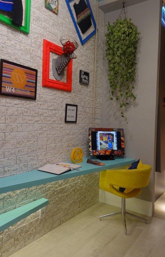 Mejores 74 imágenes de Decoracion, sofas , muebles en Pinterest ...