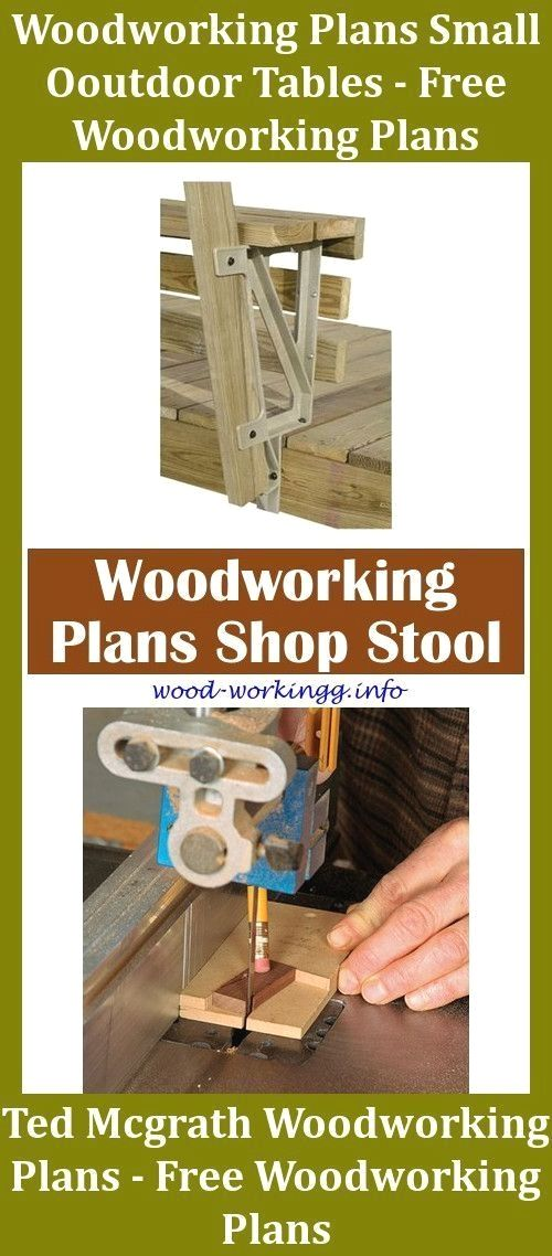 Wine Rack Plans Fine Woodworking Free Woodworking Plans Storage
