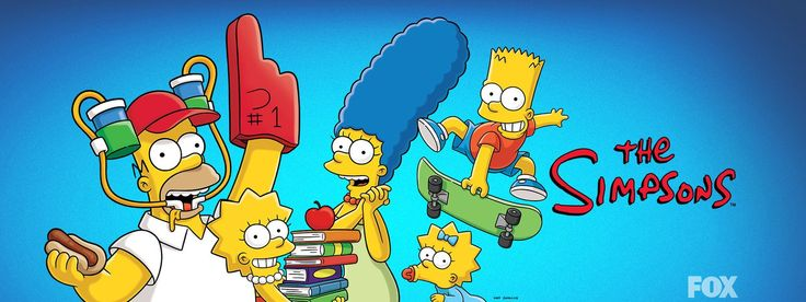 'The Simpsons' will address debate over Apu - Social News XYZ