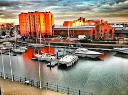 hull city of culture - Google Search