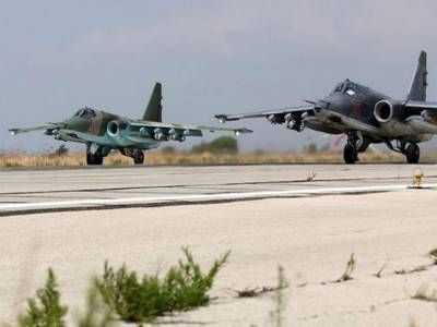 There's no way to spin it: Syria has made significant gains with the help of Russian air support Rudy Panko Thu, Jan 14, 2016 |  We are witnessing a historic turning point in Syria, and the A... http://winstonclose.me/2016/01/19/russian-air-strikes-help-syria-gain-major-victory-rebel-forces-collapsing-ap-written-by-rudy-panko/