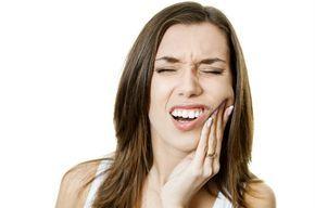 Aceites esenciales para el dolor de muelas