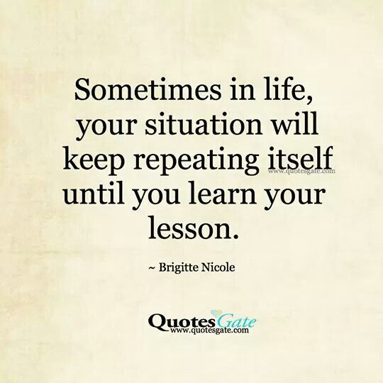 Simple Pinterest Quotes: Meaningful Quotes