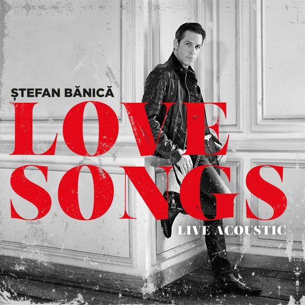 Stefan Banica lanseaza albumul Love Songs – Live Acoustic  http://www.emonden.co/stefan-banica-lanseaza-albumul-love-songs-live-acoustic