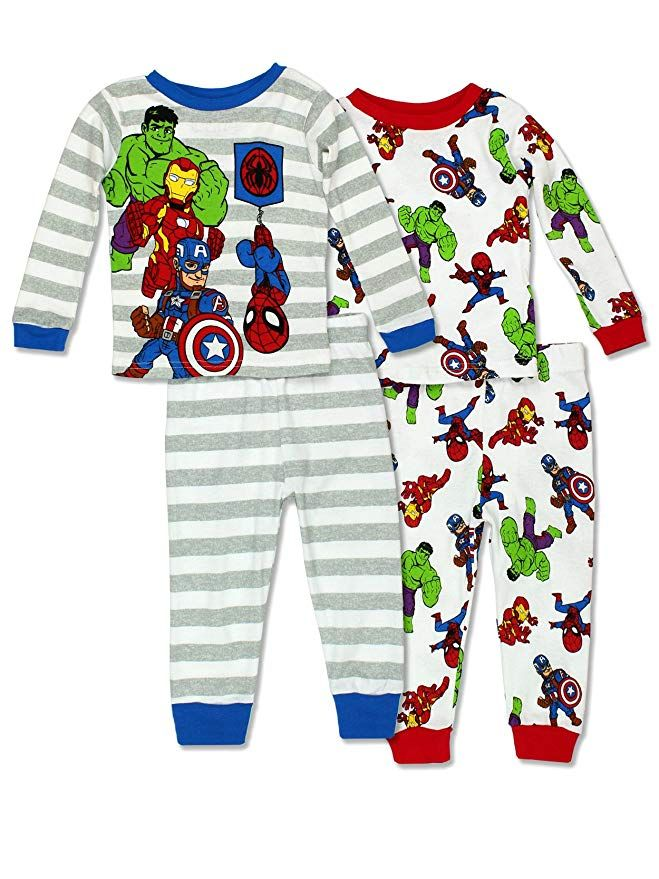 4ed6fd7a2 Your little one can get ready for adventure lounging in his new ...