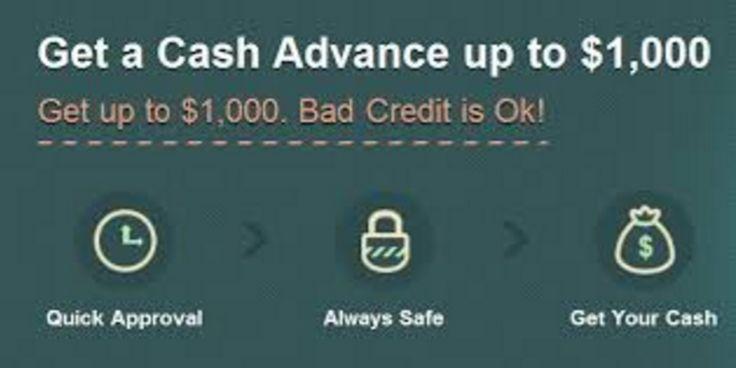 Knoxville cash loans image 3
