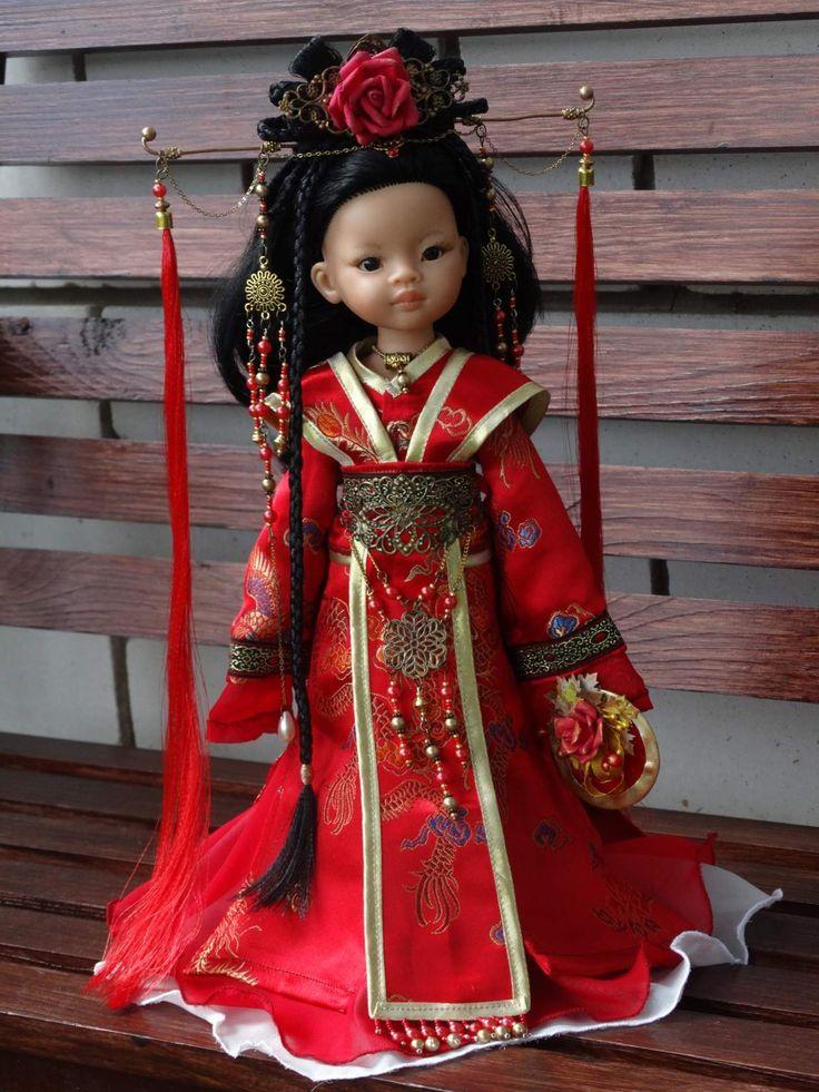 одежда кукол китаянок фото для пиджаков других