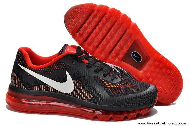 Cheap Nike Shoes,Nike Free Running Shoes,sneakers For Men And Women Cheap  Nike Air Max 90 2014 Kpu Lg Black Pink White Womens Shoes -