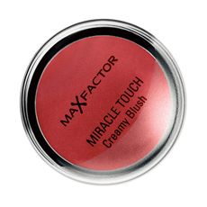 PRODUCT promo-Miracle Touch Creamy Blush