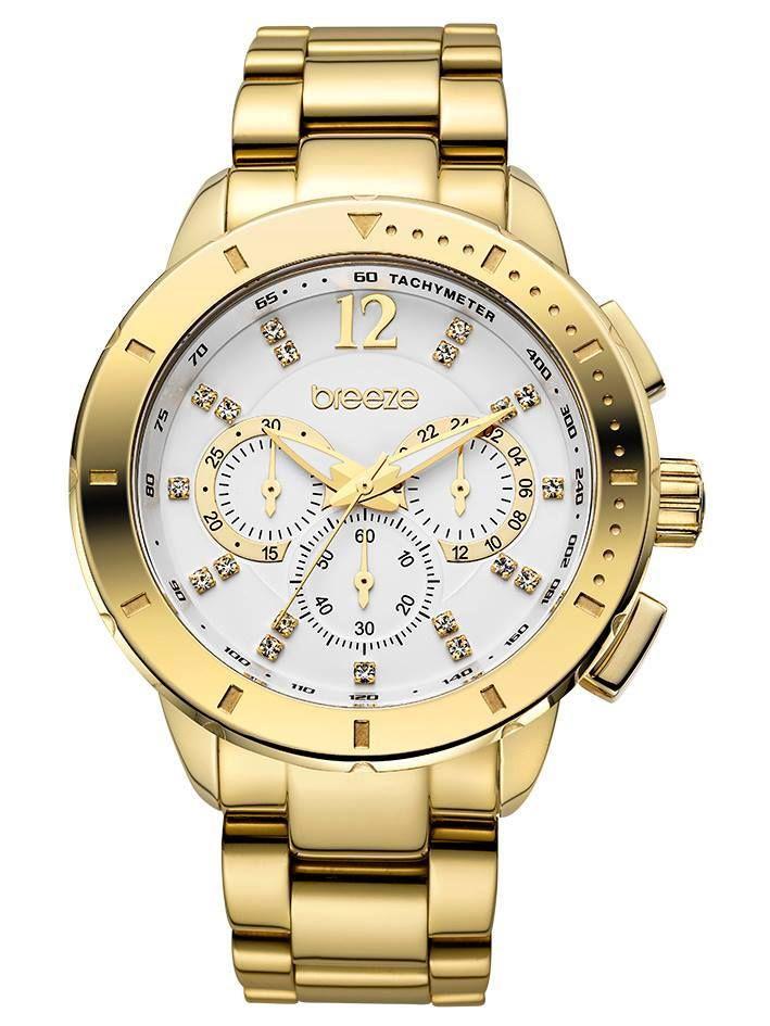 Breeze Watches Invasion FW'13-'14 Code: 210031.2 Price: 190€