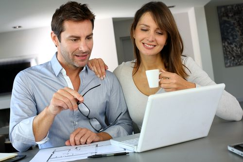 No credit check loans are a source of cash for the people when need it urgently in the same day. These schemes is the most reliable funds for creditors who are struggling with bad credit and need cash for unexpected expenses. With these loans, borrowers can absolutely free to utilize the money any purpose! Apply now!