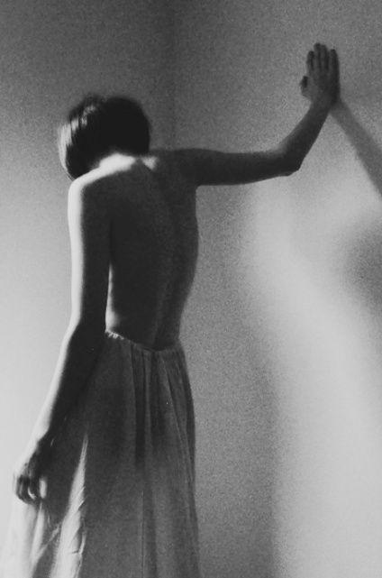Jyoti Sackett - Photographer