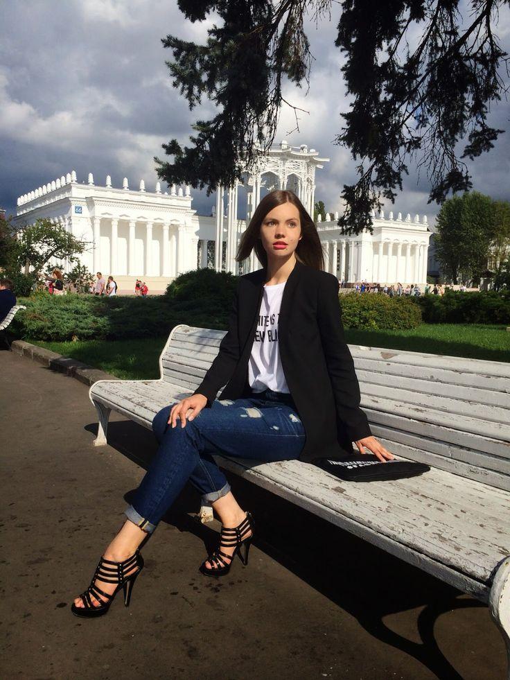 Модный блог, русская уличная мода, блог о стиле, facetofacewithstyle.blogspot.ru, тренды 2015