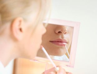 Make Skin Look Younger - Look Younger with Makeup