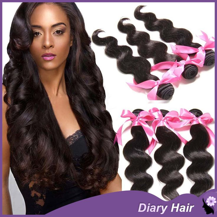 96 best diary hair images on pinterest virgin hair hair weaves cheap hair weave black hair buy quality hair styles natural hair directly from china hair loss oily hair suppliers unprocessed malaysian virgin hair body pmusecretfo Images