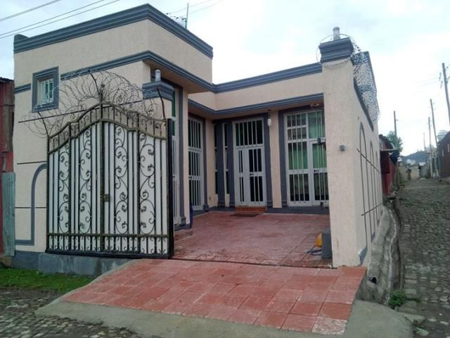 If You Are Looking For The House For Sale In Addis Ababa Ethiopia Ethiopian Properties Are Is The Ri Property Real Estate Real Estate First Time Home Buyers