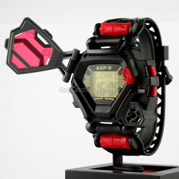 Best Spy Toys : Best toys images on pinterest spy gadgets for kids