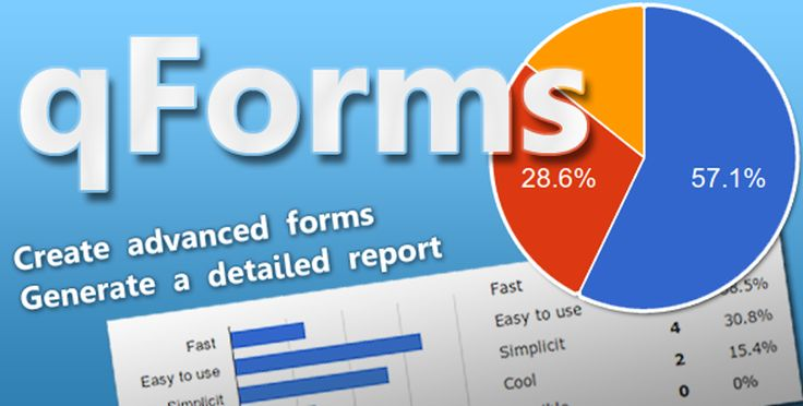 One of Google Docs best features is its forms, which are a free way to survey your users and gather information. The survey data is then automatically saved into a Google Sheets spreadsheet, where...