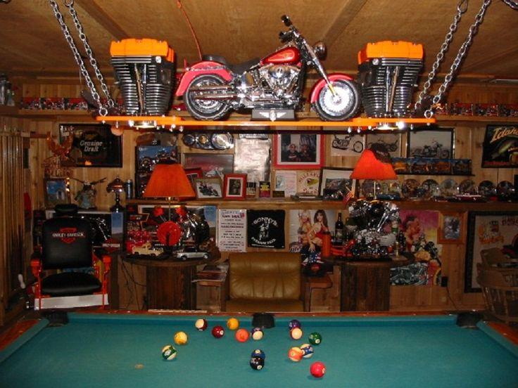 Harley Davidson Billiards | Few Options Of The Best Harley Davidson Pool  Table Light | BluesManPrez | Pinterest | Pool Table, Harley Davidson And  Lights