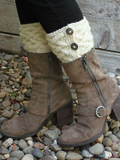 154 Best Footwear Knitting Patterns Images On Pinterest 100 Yards