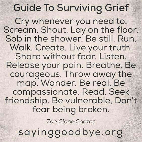 Death Grief: Best 25+ Grieving Quotes Ideas On Pinterest
